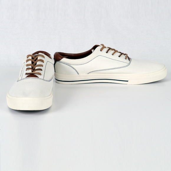 Tommy Hilfiger Shoes | Clearance